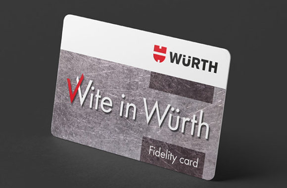 wite_in_wuerth